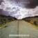 Gerry Rafferty - Sleepwalking