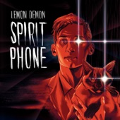 Lemon Demon - Eighth Wonder