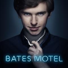 Bates Motel, Season 4 (subtitled)
