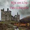 Jigs on the Tin Whistle: Volume 2 - The Whistler