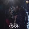 Rooh - Tej Gill mp3