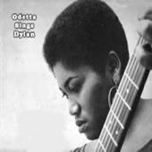 Odetta - Baby, I'm In the Mood for You