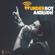 Thangamey - Anirudh Ravichander