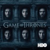 Game of Thrones, Season 6 wiki, synopsis