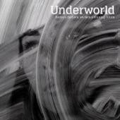 Underworld - I Exhale