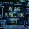 Earth Leakage Trip (Remastered Compilation)