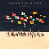 Amerika - Single, Young the Giant