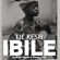 Ibile - Lil Kesh