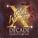 Téir Abhaile Riu - Celtic Woman