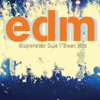 EDM - Superstar DJs - Various Artists