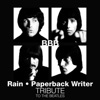 Paperback Writer / Rain (Tribute to the Beatles) - Single