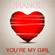 Change - You're My Girl