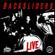 You Three (Live) - Backsliders