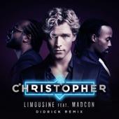 Limousine (feat. Madcon) [Didrick Remix] - Single