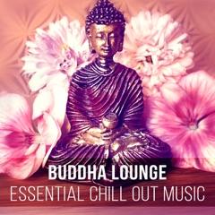 Buddha Lounge (Zen Music)