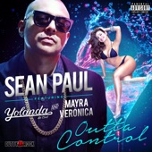 Outta Control (feat. Yolanda Be Cool & Mayra Veronica) - Single
