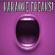 Rise Up (Originally Performed by Andra Day) [Karaoke Instrumental] - Karaoke Freaks - Karaoke Freaks