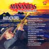 Mariachi Oro de Tepatitlan - Las Mañanitas ilustración