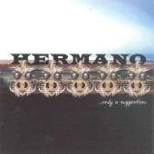 Hermano - The Bottle