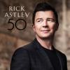 50 - Rick Astley