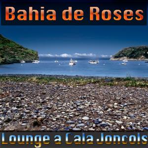 Bahia de Roses - Play Your Piano