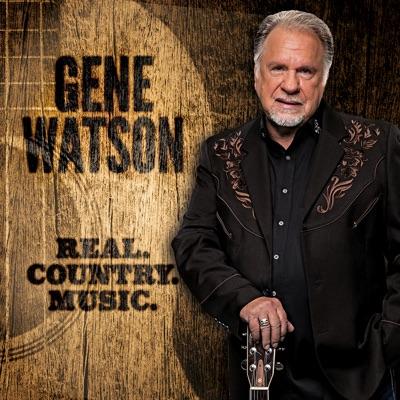 Real.Country.Music - Gene Watson