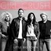 Girl Crush (Deluxe Single)