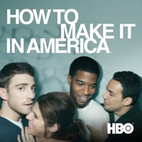 Télécharger How to Make It in America, Saison 1 (VOST) Episode 6
