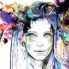 Julia Pietrucha - Parsley artwork