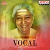 Vocal S Janaki