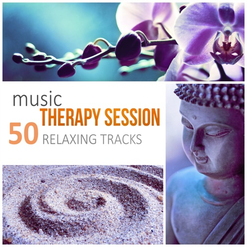 DOWNLOAD MP3: Just Relax Music Universe - Peaceful Background Music