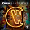 Flatline (feat. Wretch 32) - Single, Wilkinson