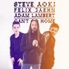 Can t Go Home feat Adam Lambert Radio Edit Single