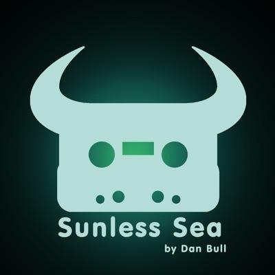 Sunless Sea - Single - Dan Bull