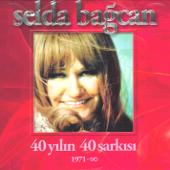 40 Yılın 40 Şarkısı
