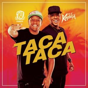 Koringa - Taca Taca feat. Psirico