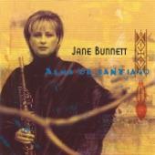 Jane Bunnett - Donna Lee