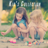 Various Artists - Kid's Collection artwork
