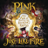 Just Like Fire (From