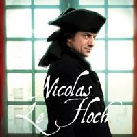 Télécharger Nicolas Le Floch, Saison 3 Episode 3