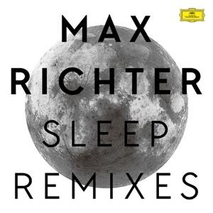 Sleep (Remixes) Mp3 Download