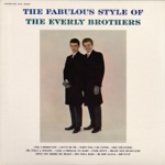 The Everly Brothers - Poor Jenny
