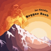 Jus Goodie - Reggae Rock (feat. E.N Young)