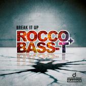Break It Up (Remixes)