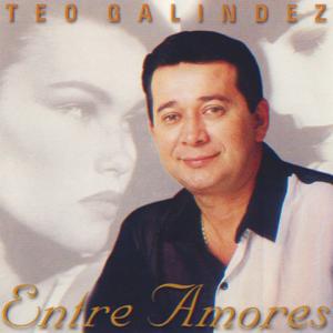 Teo Galindez - Me Está Doliendo Mirarte