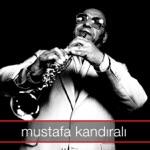 Mustafa Kandıralı - Kırbaç Romanı