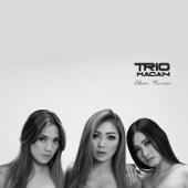 Edan Turun Trio Macan - Trio Macan