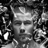 Close - Nick Jonas