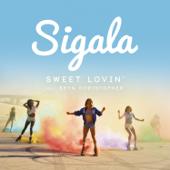 Sweet Lovin' (feat. Bryn Christopher)