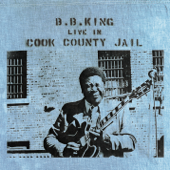 Live In Cook County Jail-B.B. King